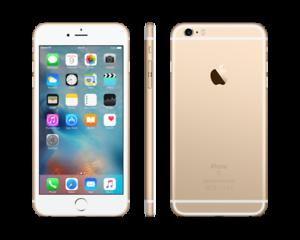 APPLE-IPHONE-6S-64GB-GOLD-RICONDIZIONATO-GRADO-A-B-12-MESI-GARANZIA