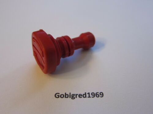 NEW Genuine Stihl Oil Pump Control Knob 1110 647 4900 LOTS More Listed LG5