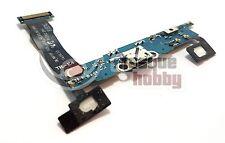Flex Dock Conector Carga USB Samsung Galaxy Note 4 N910 Charging Connector