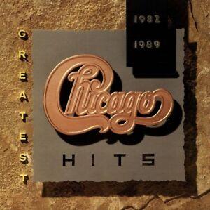 CHICAGO-GREATEST-HITS-1982-1989-VINYL-LP-NEW