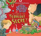 Sir Charlie Stinky Socks: The Tale of the Terrible Secret by Kristina Stephenson (Paperback, 2015)