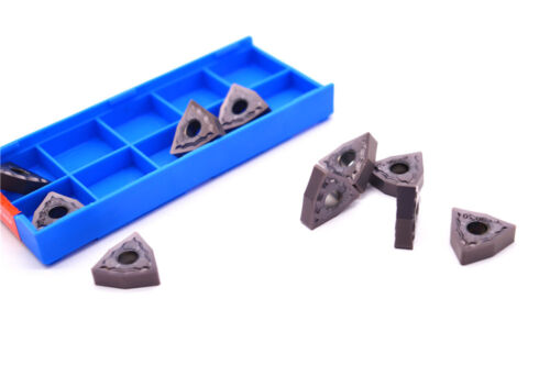 WNMG080408 HA WNMG432 HA PC9030 superb quality carbide insert carbide bits