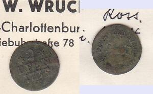 R-2-Pfennig-1735-Zellerfeld-Braunschweig-W-Ferd-Abrecht-II-Welter-2690
