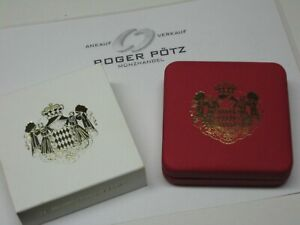 Coin-Case-And-Bow-For-Monaco-Princess-Grace-KELLY-2007