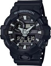 bd304592ce109 Casio G-SHOCK Ga700-1b Super Illuminator 3d Ana-digital Men s Watch ...