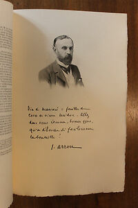 Docteur-Joseph-Arrou-Figures-Contemporaines-Mariani-Biographie-1904-1-150-ex