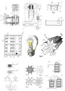 Kraft-Waerme-Kopplung-effiziente-Energieversorgung-bauen