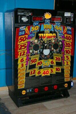 casino royale 1954 deutsch stream