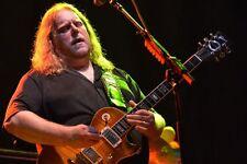 Mula DEL GOBIERNO Guitarra Pestañas Tablatura lección CD 32 canciones y 1 pista de respaldo