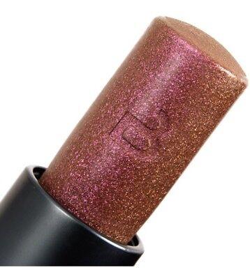 Color Prismatic Multistick Mini Rose Pearl .07oz Sale Overall Discount 50-70% New Bite Beauty