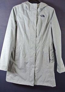 elegantes und robustes Paket Offizielle Website 100% echt NEW THE NORTH FACE Women's Lowland DryVent™ Jacket size M   eBay