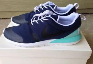 4500ff30c4cd Image is loading Nike-Roshe-Run-NM-SP-Tech-Fleece-Pack-