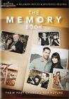 The Memory Book Region 1 DVD