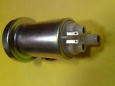 Fuel pump Honda Zoomer 50 Honda NPS50 NPS505 NPS506 Ruckus OEM 16710GEZ640