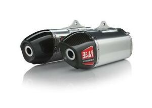 HONDA-CRF250R-YOSHIMURA-RS9-DUAL-SLIP-ON-EXHAUST-228422H320-CRF-250R-2014-17