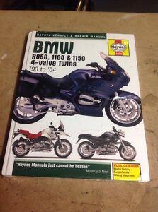 BMW-R850-1100-amp-1150-4-Valve-Twins-93-04-NEW
