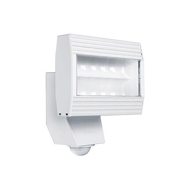 Esylux LED-emisor Afr 350 WS ip55 el10750304 LED-emisor