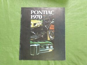 1970-Pontiac-Full-Line-Car-Sales-Brochure-Grand-Prix-GTO-Acadian-Bonneville-CDN