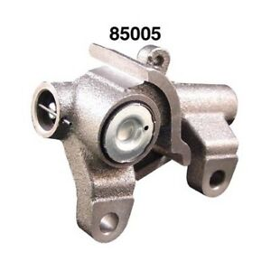 Engine Timing Belt Tensioner Adjuster-Hydraulic Timing Belt Actuator Dayco 85056