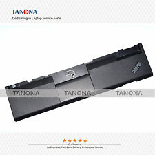 New Lenovo ThinkPad X230 X230I Palmrest w/ touchpad No Fingerprint Hole 04W3726