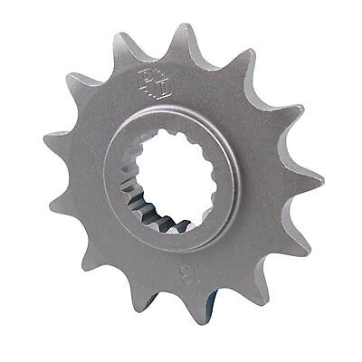 Primary Drive Front Sprocket 13 Tooth for Yamaha YFZ450R 2009-2018