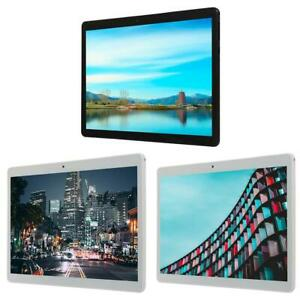 10-1-034-Android-8-1-Tablet-PC-MT6580-1-16GB-Dual-SIM-WIFI-Bluetooth-3G-Phablet
