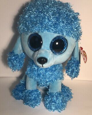 Suche nach Tag: mandy blue