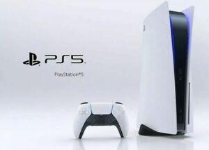 Sony-PlayStation-5-PS5-Console-Digital-Version-Argos-Confirmed-Order-UK