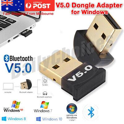 Bluetooth-V5-0-Wireless-USB-Mini-Dongle-Adapter-For-Windows-Laptop-PC-Universal