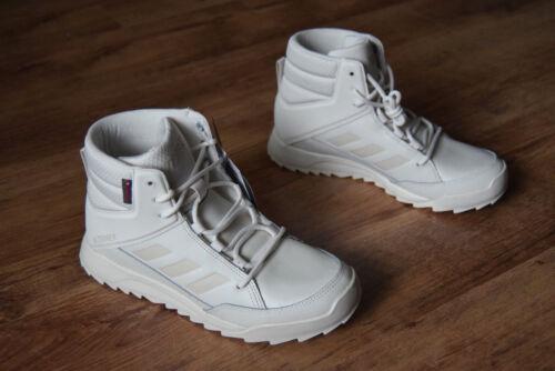 Sneaker ADIDAS choleah CW 38 39 40 40,5 41 PADDED Libria Stivali Invernali s80750