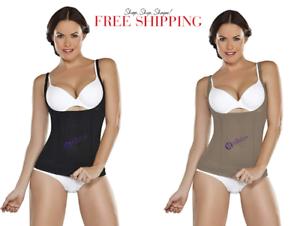 Faja Camiseta Colombiana Para Eliminar Los Gorditos De La Espalda Co Cheap Sales Ropa De Mujer Lencería Moldeadora En Fajate