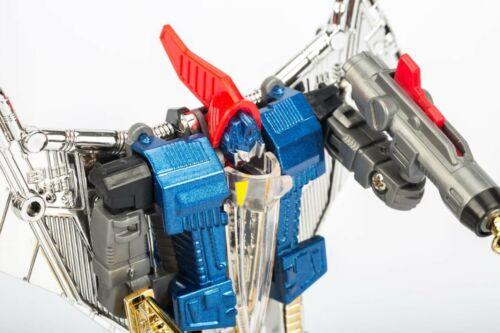 Transformers Blue SWOOP G1 Reissue Dinobots  Autobots Robot Christmas Gift Sale