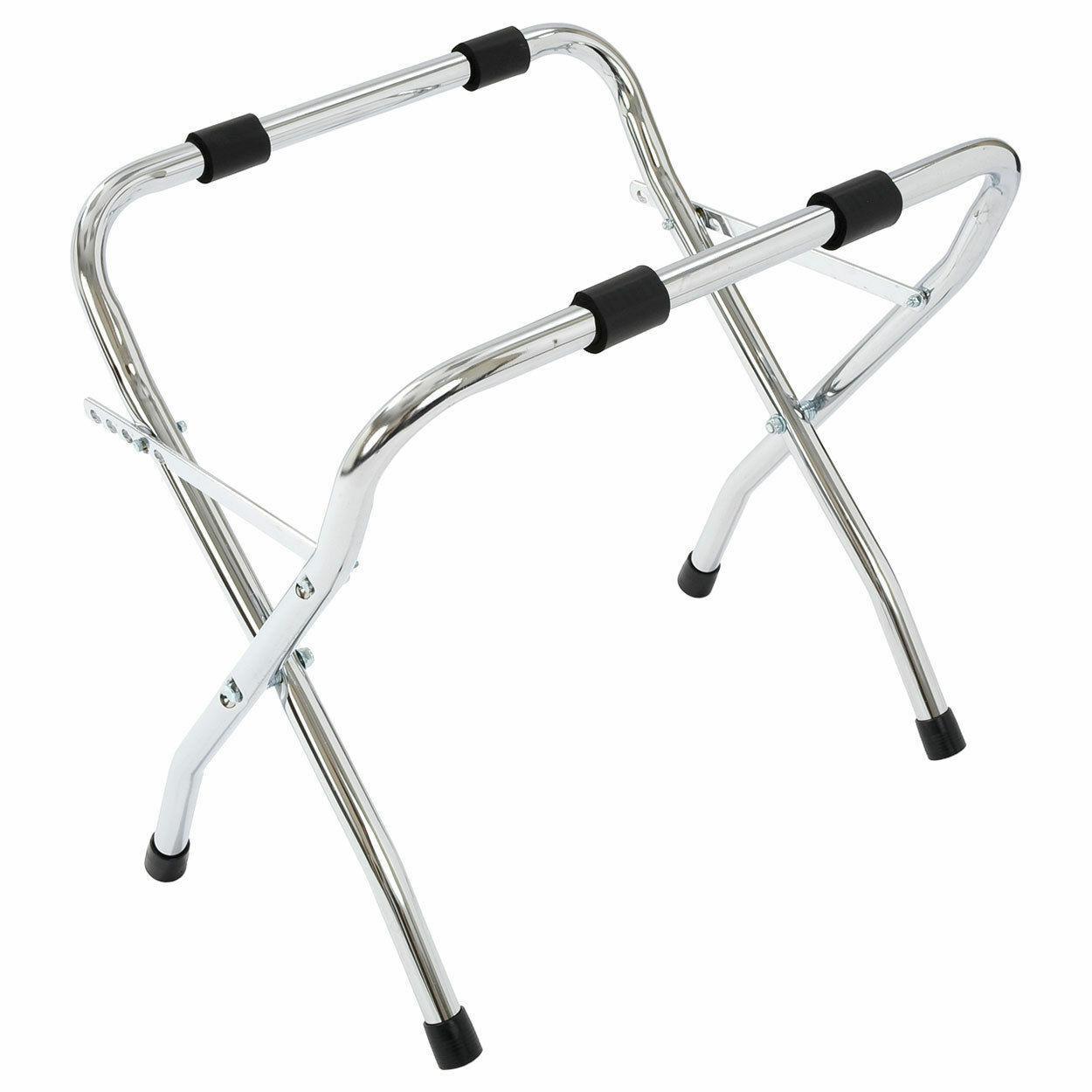 Pro-Corps orchestral bass drum stand