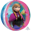 Disney-FROZEN-Party-Decorations-Loot-Bag-Toys-Balloons-Stickers-Gifts-Supplies thumbnail 22