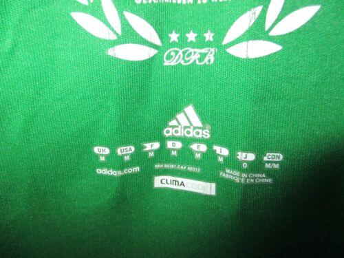 Nr.7 Schweinsteiger Gr.M TOP Fußball-Trikots Deutschland DFB Adidas Auswärts EM Trikot 2012