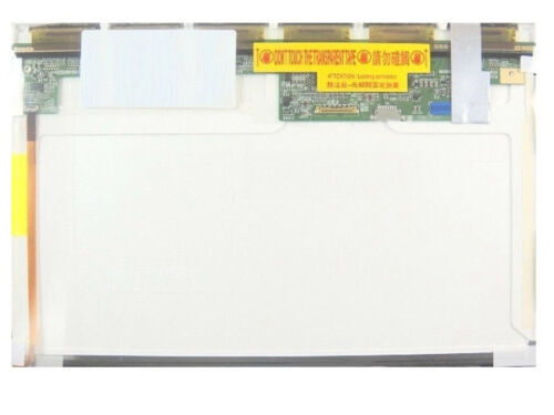 AU OPTRONICS B121EW09 V.4 HW0A AU Optronics Lcd Screen AU OPTRONICS AUO B121EW09 V.4 V4 HW0A 12.1 NO DIGITIZER