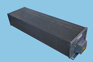 SEW-Bremswiderstand-BW-168-P-0-86-kW-Bremschopper-fuer-Frequenzumrichter