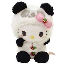 Lol Hello Kitty Panda Kl-006 From Japan