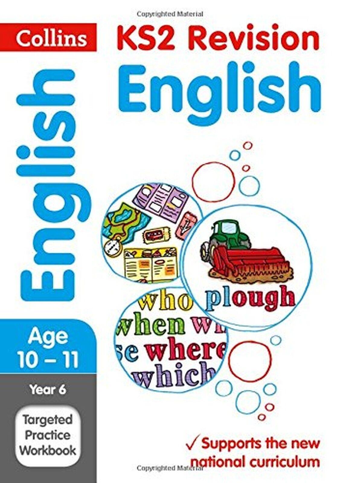 School Textbooks, Study Guides , Textbooks & Education , Books ...