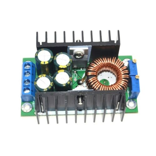 300W XL4016 DC-DC Adjustable Max 9A Step Down 5-40V to 1.2-35V Power Supply