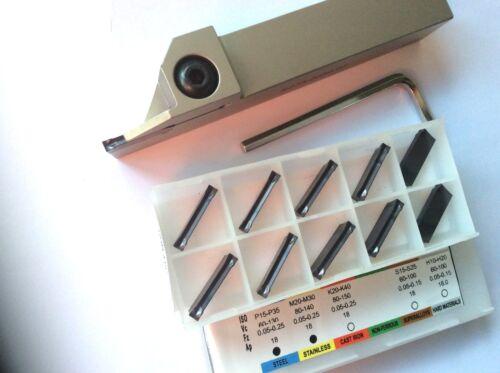 1 x Stechhalter 20x20 + 10 x DGN 3102-J P25//M20C NEU MIT RECHNUNG!! 3mm-breit