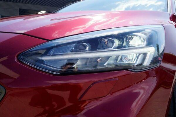 Ford Focus 2,3 EcoBoost ST3 - billede 5