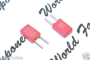 10pcs-WIMA-MKS02-0-047uF-0-047-F-100V-10-PCM-2-5mm-Capacitor-MKS0D024700B00K