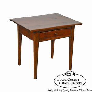 Image Is Loading Stephen Von Hohen Bucks County Furniture Solid Pine