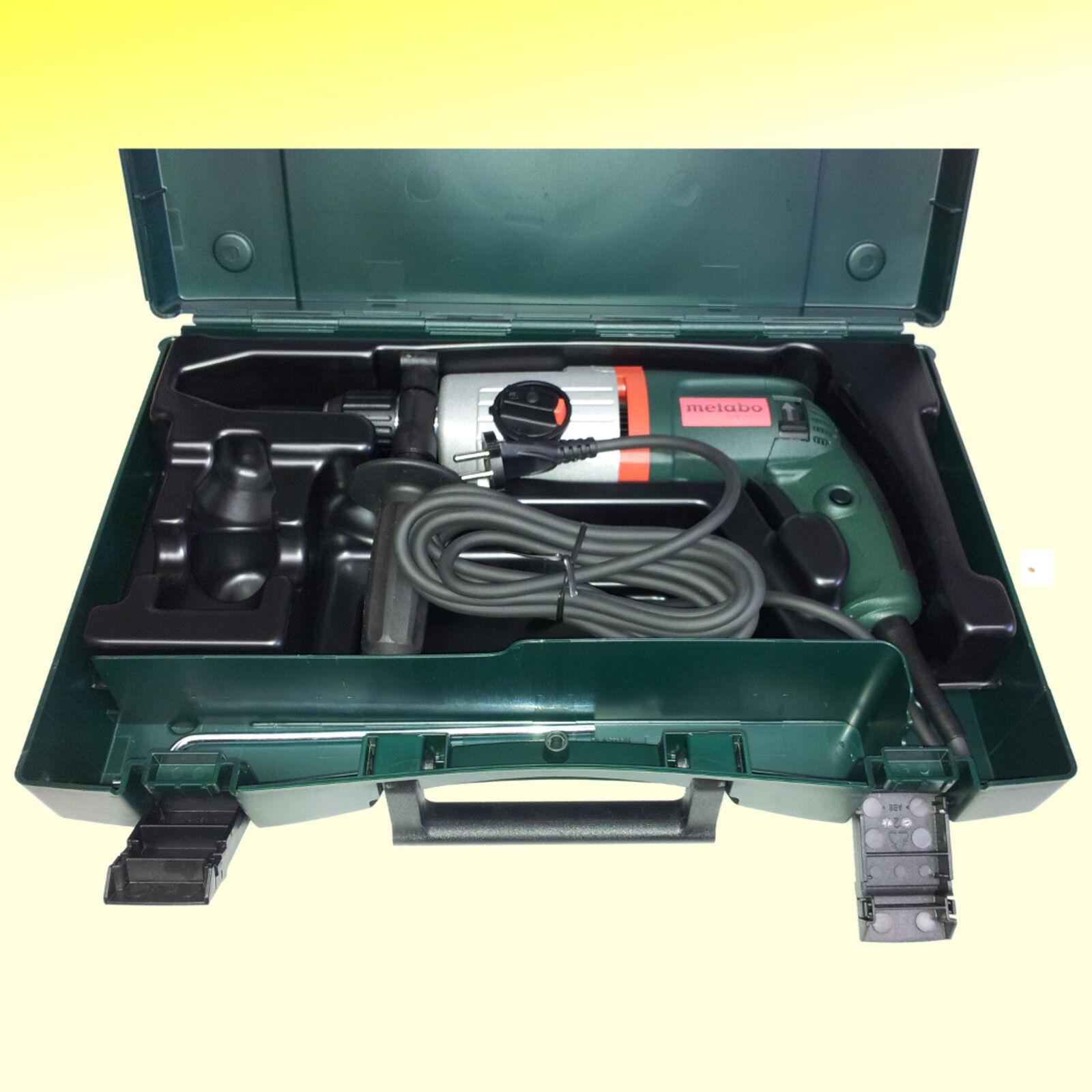 Metabo KHE 24 SP Kombihammer Bohrhammer 6.00230.00
