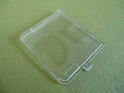 2.0 SINGER 2010 9100 9340 Bobbin Cover SLIDE PLATE PFAFF Ambition 1.0 1.5