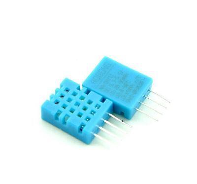 2pcs DHT11 Digital Temperature and Humidity Sensor NEW