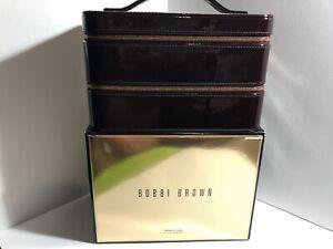 Bobbi Brown Beauty Case- Brand New In Box 716170167206 | eBay