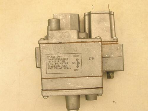 Killer Filter Replacement for HY-PRO HP95RNL1812MV