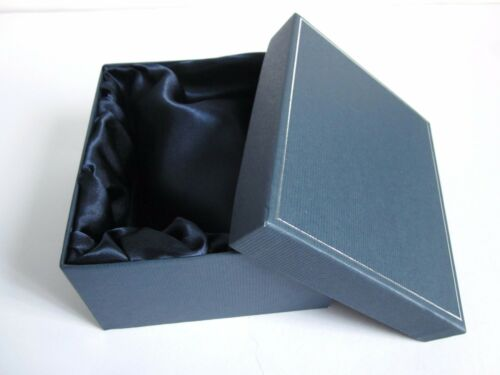 Deluxe GIFT BOX All Gifts-Trophy-Medal-Crystal-Silver-Jewellery-Beads-AJP10